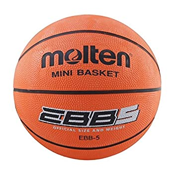 Bal n Molten Baloncesto EBB...