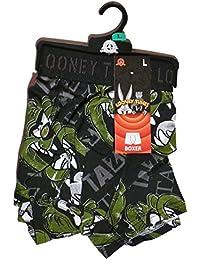 Boxer Looney Tunes Taz