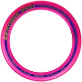 TKC Aerobie Pro 13 Inch Flying Ring (Colours May Vary)