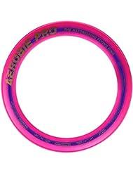 Wurfspiel Aerobie Pro Ring, A13