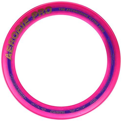 Aerobie 360000 - Pro Ring, Wurfspiel