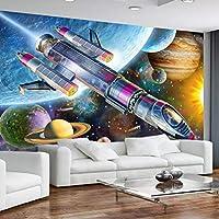 Suchergebnis auf Amazon.de für: raketen - Tapeten ...