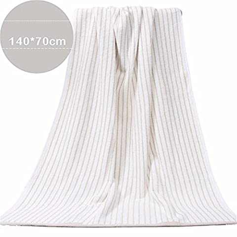 HZBY erwachsene männliche und weibliche kinder watte handtuch, weiches handtuch sexy paare zu hause bh,n