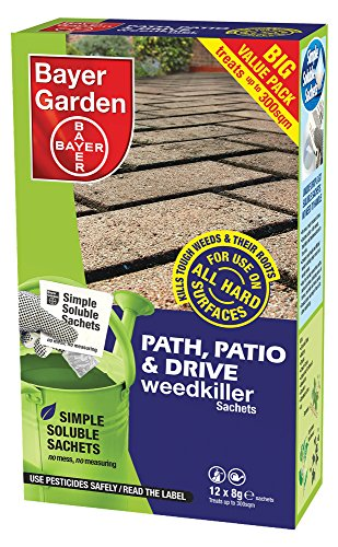 bayer-garden-path-patio-and-drive-weedkiller-12-x-soluble-sachets