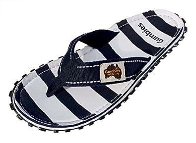 Gumbies Islander Sandale deck chair EU 41 qGuCyInt7