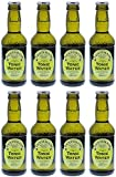 8 Flaschen Fentimans Traditional Tonic Water 8 x 200ml inkl. Pfand