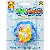 Alex - 639S - Les Gros Crayons De Bain