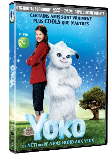Yoko [FR Import]