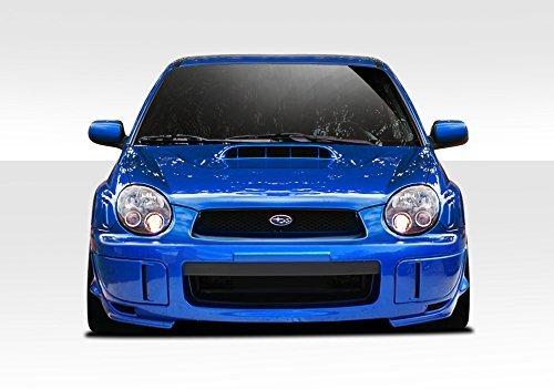 2002-2003-subaru-impreza-wrx-sti-duraflex-sti-look-front-bumper-cover-1-piece-by-duraflex