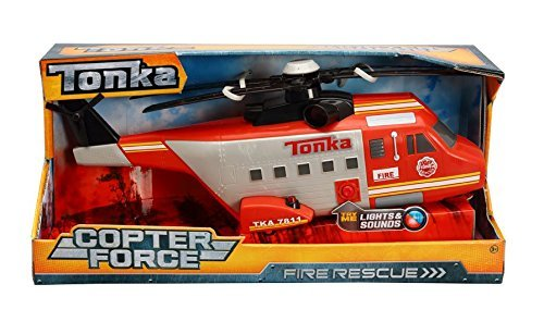 tonka-copter-force-fire-rescue-helicopter-by-tonka