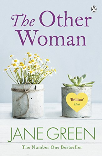 The Other Woman by Jane Green (2005-05-19)