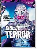 Horror Cinema (Bibliotheca Universalis) Bild