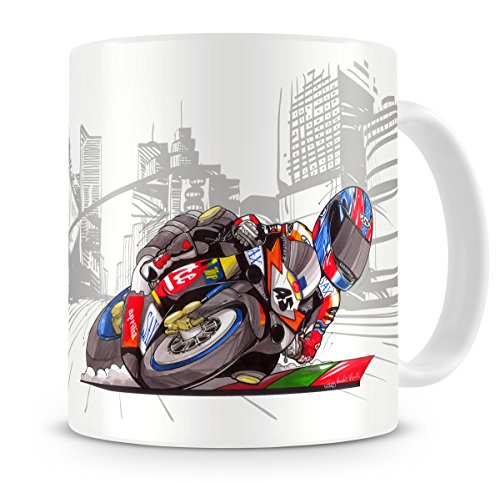 koolart-cartoon-caricature-of-aprilia-aprilla-edwards-moto-gp-bike-coffee-mug