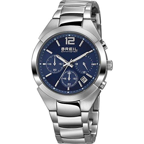 BREIL TW1400 - RELOJ