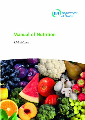 manual-of-nutrition-12th-edition