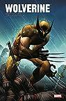 Wolverine par Millar et Romita Jr par Millar