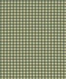 Raumausstatter.de Möbelstoff KUFSTEIN 4020 Karomuster