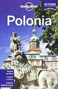 I 10 migliori libri sulla Polonia
