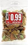 EuroCompany Snack Giapponese - 70 gr