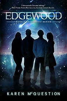 edgewood-english-edition
