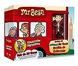 Mr. Bean: Colección Definitiva [DVD]