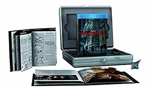 Coffret ultimate inception [Edizione: Francia]
