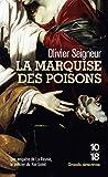 La Marquise des poisons