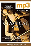 Mp3-Famous Classical Music