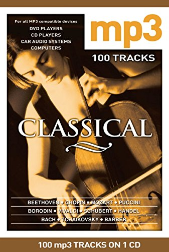 mp3-famous-classical-music