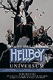 Image de Geschichten aus dem Hellboy-Universum 5