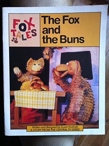 The fox and the buns