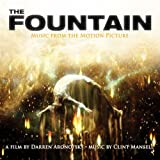 The Fountain OST