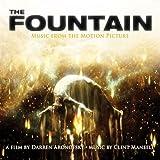 Songtexte von Clint Mansell - The Fountain