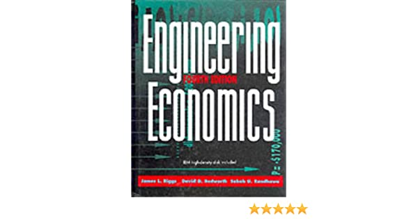 Economics For Engineers 4e Tata Mcgraw Hill Pdf