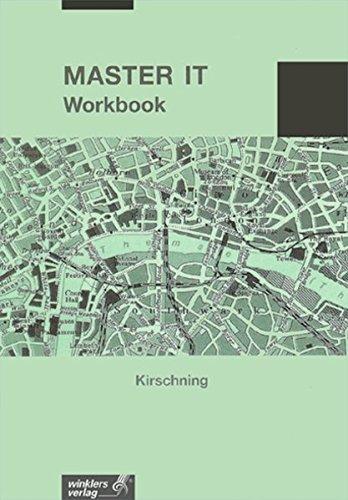 MASTER IT: Workbook