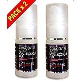 Concentré acide hyaluronique pur - Lot de 2 X 15ml
