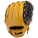 Franklin Sports Field Master Series Baseball Handschuhe