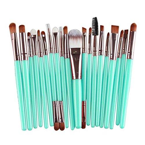 -italily-make-up-20-pezzi-set-da-toeletta-di-trucco-lana-strumenti-di-disegno-nero
