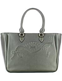 Amazon.it  shopping bag liu jo  Scarpe e borse 402414bd494