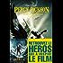 Le Dernier Olympien : Percy Jackson - tome 5