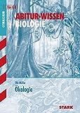 Abitur-Wissen - Biologie - Ökologie - Ole Müller