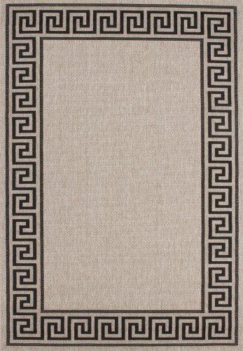 lalee-347169108-alfombra-de-aspecto-sisal-plano-cocina-costura-cenefa-plata-plata-160-x-230-cm