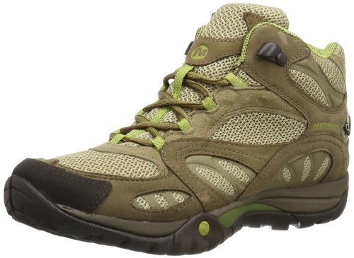 merrell-azura-mid-gore-texr-womens-trekking-and-hiking-boots-j24308-beige-kangaroo-5-uk