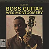 Boss Guitar (Remastered)