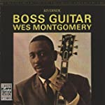 Original Jazz Classics: Boss Guitar