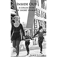 Inside Out: a collection of short stories