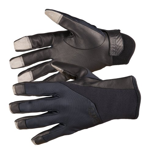 5.11 Tactical Series Screen Ops Duty Gloves Medium