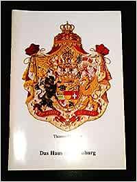 Deutsche Fürstenhäuser
