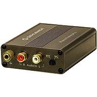 Oehlbach 6060preamplificatore Phono Preamp Pro