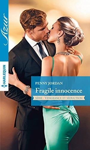 Ebook psp télécharger Fragile innocence (Azur) PDF B01KM21JVO